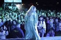 Нино Катамадзе выступит на «Дикой Мяте» в Тульской области, Фото: 10
