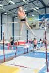 Тренировка гимнасток, Фото: 43