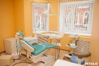 Улыбка на «отлично»: Обзор тульских стоматологий, Фото: 7