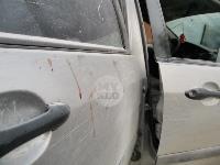 Авария на Косой Горе в Туле, Фото: 7