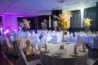 Свадьба в SK Royal, Фото: 13