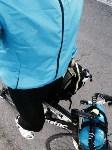 Туляк едет на Чёрное море на велосипеде, Фото: 69