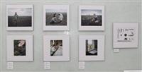 Открытие фотовыставки «Руси великое начало» в Москве, Фото: 3