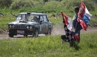 Тульские улётные гонки, 7 июня 2015, Фото: 85