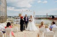 Яркая свадьба в Туле: выбираем ресторан, Фото: 16