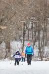 «Яснополянская лыжня - 2016», Фото: 55