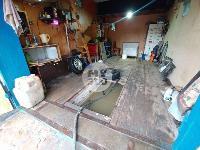 Потоп в гаражном кооперативе в Туле: Фоторепортаж , Фото: 23