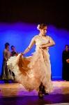 Актёры тульского театра-студии «Мюсли» участвовали в фестивале в Бремене, Фото: 7