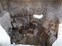 Находки местных военных археологов., Фото: 30