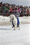Масленица в Прилепах-2014, Фото: 139