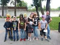 В какой летний лагерь отправиться ребенку? , Фото: 3