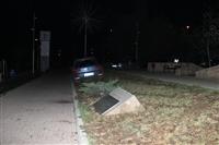 В Туле гаишники устроили погоню за пьяным., Фото: 4