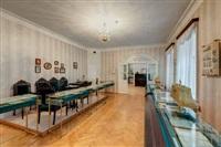 Дом-музей В.В. Вересаева, Фото: 3