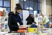 О комиксах, недетских книгах и переходном возрасте: в Туле стартовал фестиваль «Литератула», Фото: 40