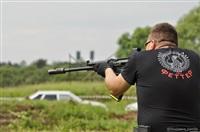 Кубок главы администрации Тулы, Фото: 7