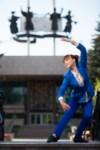 Уличные танцоры Тулы, Фото: 41
