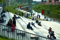 В Туле открылись летние веранды, Фото: 65