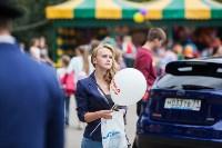 Школодром-2017, Фото: 103
