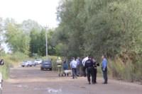 Мины на улице Овражной, Фото: 4