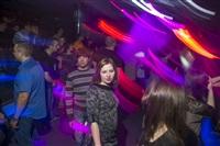 DJ T.I.N.A. в Туле. 22 февраля 2014, Фото: 55