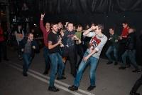 На рок-фестивале «Молотняк-2015» лучшей признана тульская группа Beta Decay, Фото: 143