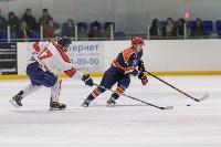 В Туле открылись Всероссийские соревнования по хоккею среди студентов, Фото: 18