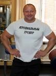 Алексей Мальцев, Фото: 3