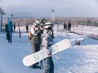 Зимние развлечения в Некрасово, Фото: 16