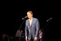 Евгений Миронов: «Так петь я не умею…», Фото: 15