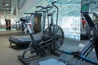 В Туле открылся спорт-комплекс «Фитнес-парк», Фото: 39