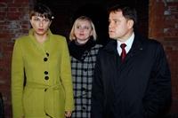 Владимир Груздев в Ясногорске. 8 ноября 2013, Фото: 14