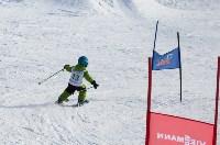 Горнолыжный чемпионат в Форино, Фото: 35