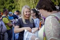 «Школодром-2018». Было круто!, Фото: 446