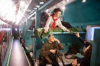 Поезд Победы, Фото: 17