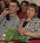 """Вручение почётного знака """"Материнская слава"""", Фото: 15"""