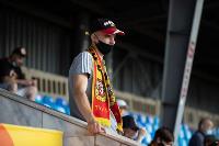 «Арсенал» - «Рубин»: Первый тайм – это безобразие, Фото: 32