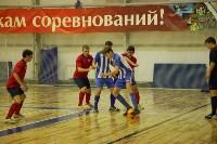 Чемпионат Тульской области по мини-футболу., Фото: 8