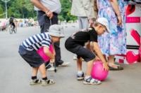 День рождения Белоусовского парка, Фото: 52