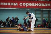 Турнир по самбо памяти Евгения Кленикова и Владимира Радченко., Фото: 6