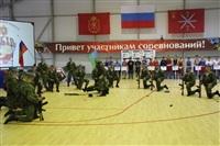 Чемпионат «Локомотив», Фото: 5