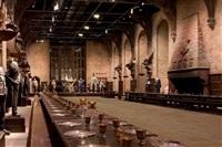 Музей Гарри Поттера в Лондоне, Фото: 7