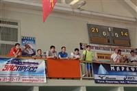 Финал ТЛВЛ-2013, Фото: 38