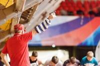 """Региональный этап """"Шиповки юных"""" по лёгкой атлетике, Фото: 51"""
