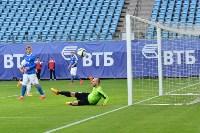 «Динамо» Москва - «Арсенал» Тула - 2:2., Фото: 64