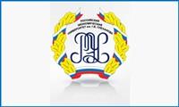 Российский экономический университет им. Г. В. Плеханова, Фото: 3