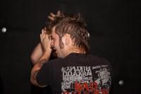 На рок-фестивале «Молотняк-2015» лучшей признана тульская группа Beta Decay, Фото: 19