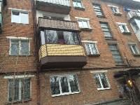 Ставим новые окна и обновляем балкон, Фото: 2