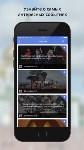 Приложения «для жизни»: «Транспорт 71», «Открытый регион 71» и «Культурный навигатор», Фото: 3