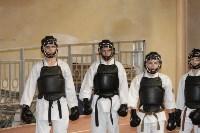Чемпионат и первенство Тульской области по карате, Фото: 41