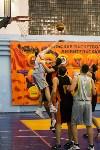 Тульская Баскетбольная Любительская Лига. Старт сезона., Фото: 13